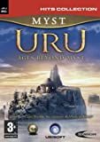 echange, troc Uru ages beyond Myst