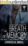 Breath of Memory (Rising Dragons Seri...