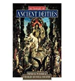 img - for [(Dictionary of Ancient Deities)] [Author: Charles Russell Coulter] published on (July, 2001) book / textbook / text book
