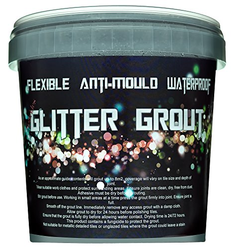 grout-glitter-ready-mixed-1ltr-6-colours-grey