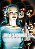 The Technopriests Book three: The Perfect Game (1594650225) by Jodorowsky, Alexandro