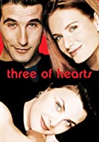 Three Of Hearts