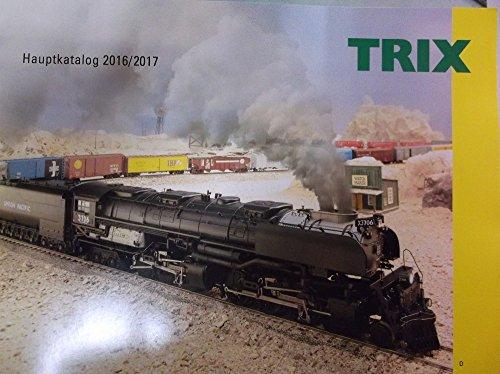 trix-19810-gesamtkatalog-2016-2017-d