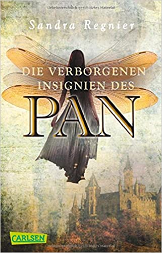 PAN 03