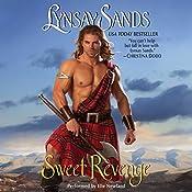Sweet Revenge | [Lynsay Sands]