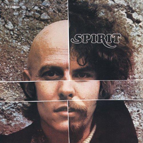 Buy Spirit Band Now!