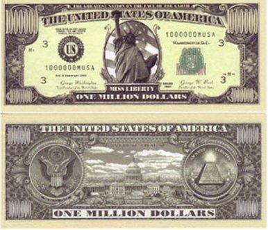 set-of-10-bills-traditional-million-dollar-bill-by-novelties-wholesale-by-novelties-wholesale