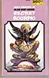 Secret Scorpio (Dray Prescot, No. 15) (0879973447) by Alan Burt Akers