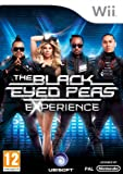 echange, troc The Black Eyed Peas : Experience