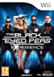 The Black Eyed Peas : Experience