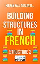 Building Structures in French- Structure 2