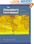 The Atmospheric Environment: Effects...