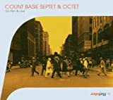 echange, troc Count Basie Septet & Octet - On Film & Live