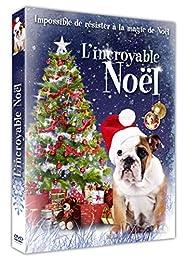L'Incroyable Noël