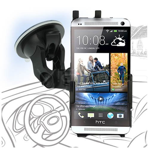 celicious-dedicated-fit-in-car-suction-mount-holder-for-htc-one-m7