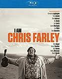 I Am Chris Farley [Blu-ray] [Import]