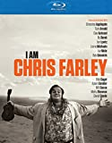 I Am Chris Farley [Blu-ray]