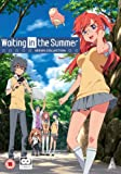 Waiting In The Summer: Complete Collection [DVD]