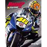 MotoGP Season Review 2008by Julian Ryder