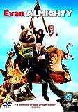 Evan Almighty [DVD] [2007]