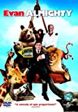 Evan Almighty [DVD] [2007]