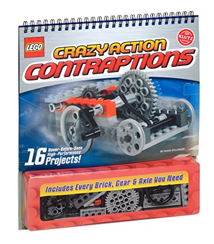 klutz-lego-crazy-action-contraptions-craft-kit