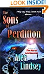 The Sons of Perdition: They say they...