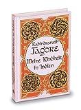 Meine Kindheit in Indien title=