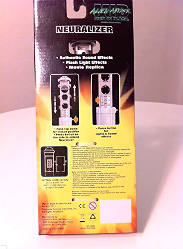 alien attack light game buzzers for sale