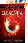 Elemental (Soul Guardians)