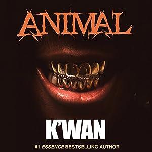 Animal | [ K'wan]