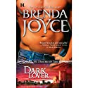Dark Lover: The Masters of Time (       UNABRIDGED) by Brenda Joyce Narrated by Jennifer Van Dyck