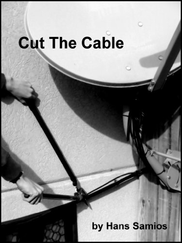 how to cut cable tv costs