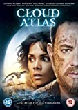 Cloud Atlas [DVD + UV Copy] [2013]