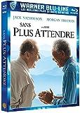 Image de Sans plus attendre [Blu-ray]
