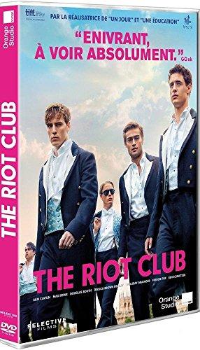 the-riot-club