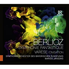 Symphonie fantastique, Op. 14: IV. Marche au Supplice: Allegretto non troppo
