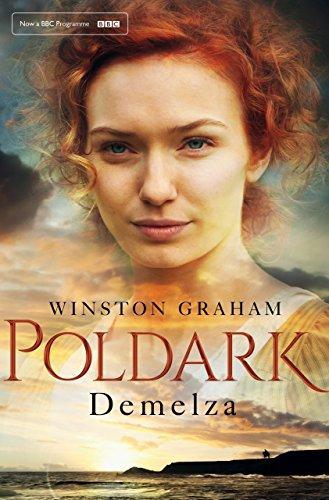 demelza-a-novel-of-cornwall-1788-1790-poldark-book-2
