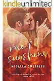 Rae of Sunshine (English Edition)
