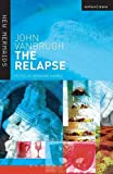 The Relapse (New Mermaids Edition)