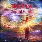 The Fate, Second Edition | Mr. Daniel Allen DuBour