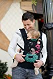 NewBorn, Baby, Beco Baby Butterfly II Carrier In Travis New Born, Child, Kid