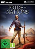 Pride of Nations
