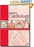 Netter's Cardiology, 2e (Netter Clinical Science)