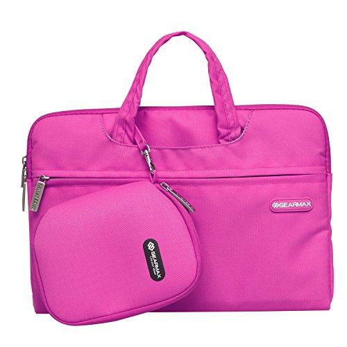 sunsmart-transformable-universal-133-pouces-sac-laptop-sleeve-cas-mallette-avec-sac-accessoire-pour-