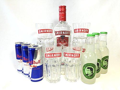 vodka-red-bull-lemon-party-set-07l-smirnoff-6-glaser-thomas-henry-bitter