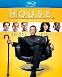 Buy House, M.D.: Season 7 [Blu-ray]