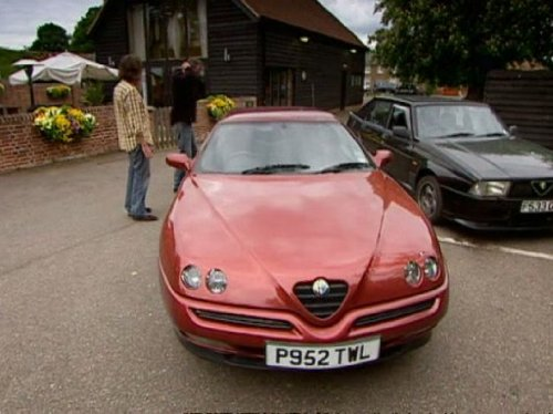 Episode 3 (Top Gear Challenges compare prices)