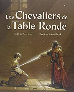 Un jour un th me part1 page 443 big farm forum - Les chevaliers de la table ronde film 1953 ...