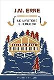Le Myst�re Sherlock